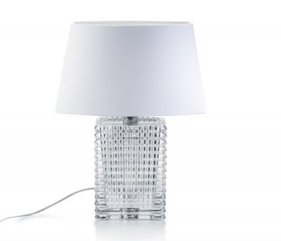 Náhled výrobku: Eye Lamp