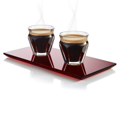 Náhled výrobku: Harcourt Cafe Baccarat