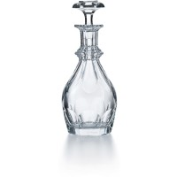 Harcourt 1841 decanter 0,75L