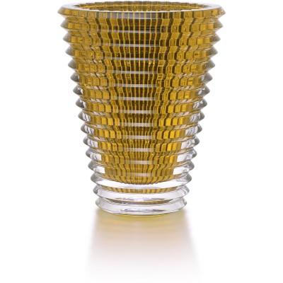Náhled výrobku: Eye Vase Amber