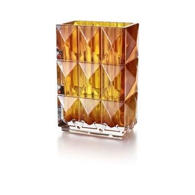 Náhled výrobku: Louxor Vase Amber